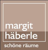 Margit Häberle | Schöne Räume